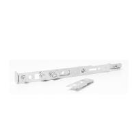 MULTI-TREND Kippverschluss für Türen | mit Kippschwinge | Nr. 52433