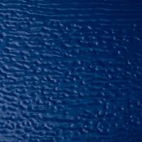 Enzianblau (RAL 5010)