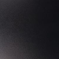 Grau anthrazit (RAL 7016)