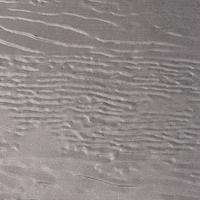 Weißaluminium (RAL 9006)