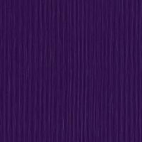 Resopal SpaStyling® Board 0798-WH | Dekor Aubergine