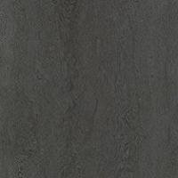 Resopal SpaStyling® Board 3258-20 | Dekor Swirl