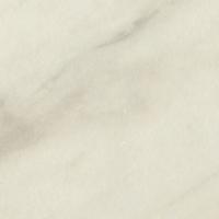Resopal SpaStyling Board 3415-EM | Dekor Bacino Marble | DIN A4 Musterplatte