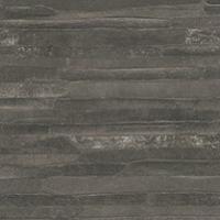 Resopal SpaStyling® Board 3480-60 | Dekor Tideland