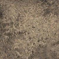 Resopal SpaStyling® Board 3489-XX | Dekor Moon Walk