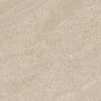 Resopal SpaStyling Board 3510-EM | Dekor Kerala | DIN A4 Musterplatte