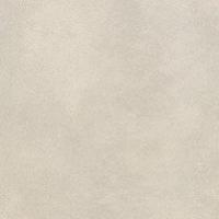 Resopal SpaStyling Board 3514-RM | Dekor Aragon Stone | DIN A4 Musterplatte