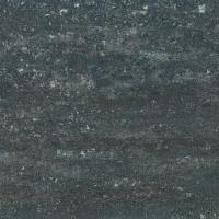 Resopal SpaStyling® Board 3533-EM | Dekor Ruby Limescale