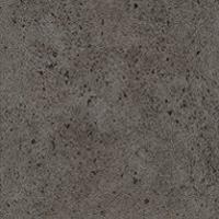 Resopal SpaStyling® Board 3541-60 | Dekor Vesuv