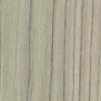 Resopal SpaStyling Board 4115-EM | Dekor Viola Cherry | DIN A4 Musterplatte