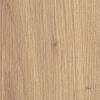 Resopal SpaStyling® Board 4164-EM | Dekor Country Oak