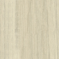 Resopal SpaStyling Board 4169-EM | Dekor Lovely Oak | DIN A4 Musterplatte