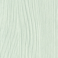 Resopal SpaStyling Board 4338-WH | Dekor Winter Pine | DIN A4 Musterplatte