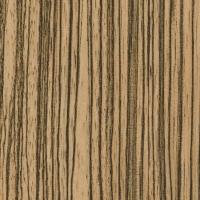 Resopal SpaStyling® Board 4396-EM | Dekor Zebrano