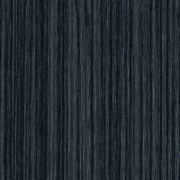 Resopal SpaStyling Board 4490-WH | Dekor Zebrano Nightfall | DIN A4 Musterplatte