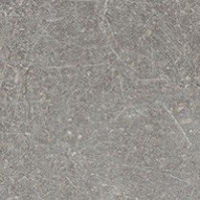 Resopal SpaStyling® Board 4943-EM | Dekor Empire Slate