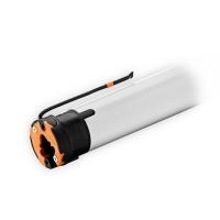 RolTop S5-868 Funk Rohrmotor | 5Nm | RevoLine S