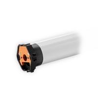 RolTop M50 Elektronischer Rohrmotor | 50Nm | RevoLine M