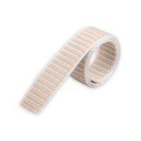Rolladengurt | Gurtbreite 22 mm | beige