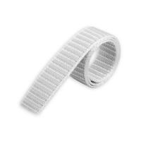 Rolladengurt | Gurtbreite 22 mm | Gurtstärke 1,2mm | grau
