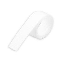 Rolladengurt | Gurtbreite 22 mm | Gurtsärke 1,2mm | weiß