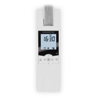 RolloTron Comfort 1700 | Elektronischer Gurtwickler | weiß