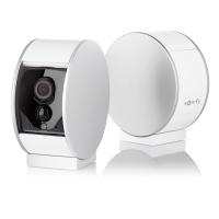 Security Kamera | Home Alarm