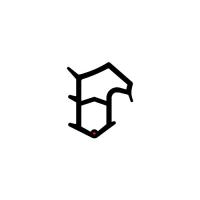 Stahlzargen-Dichtung SZ151 | grau | 5 lfm
