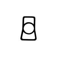 Stahlzargen-Dichtung SZ320 | grau | 5 lfm