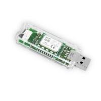 TaHoma EnOcean USB Modul