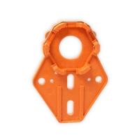 Universal Motorlager aus Kunststoff | bis 50Nm | für RevoLine M Antriebe