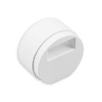 Verlängerungs-Adapter | 20 mm | für ESM 40 PLUS