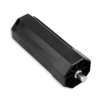 Walzenkapsel SW 50 | Länge 140 mm | 10mm Zapfen