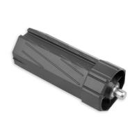 Walzenkapsel SW 60 | Länge 140 mm | mit 12mm Zapfen