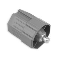 Walzenkapsel SW 60 | Länge 75 mm | mit 12mm Zapfen