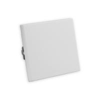 Wippe für Gira Wippschalter System 55 | 2666-WS-UW | glänzend | ultraweiß