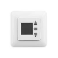 Zeitschaltuhr Tastor Konsum SD | mit Tagesprogramm | Sonnen-/ Dämmerungssensor möglich